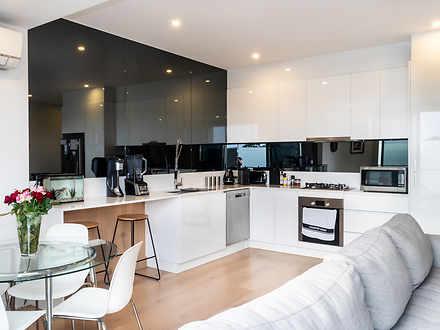 102/93 Cavanagh Street, Cheltenham 3192, VIC Apartment Photo