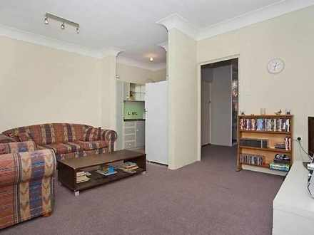 10/6 Burraneer Bay Road, Cronulla 2230, NSW Apartment Photo