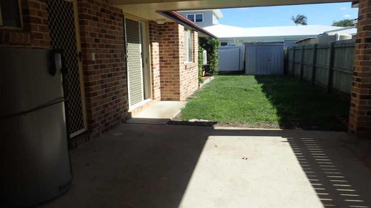18 Marana Street, Warana 4575, QLD House Photo
