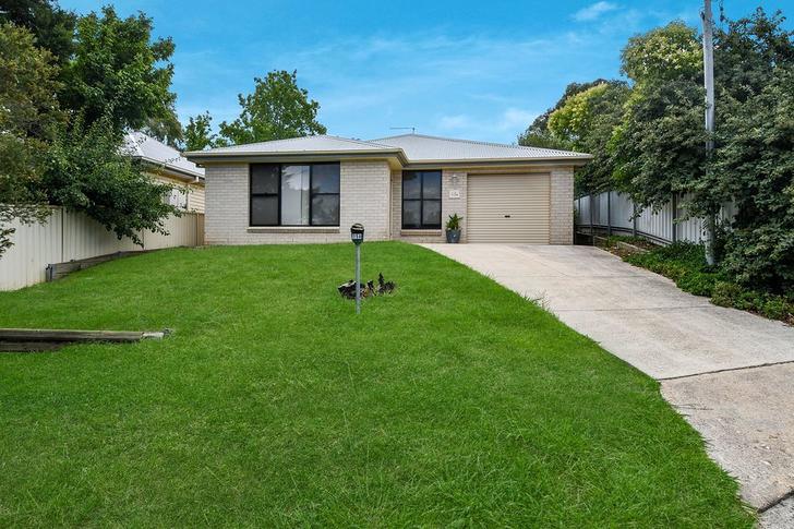 15A Henderson Street, West Bathurst 2795, NSW House Photo