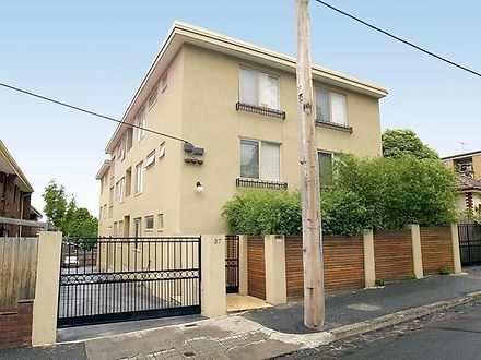 7/37 Flemington Street, Flemington 3031, VIC Apartment Photo