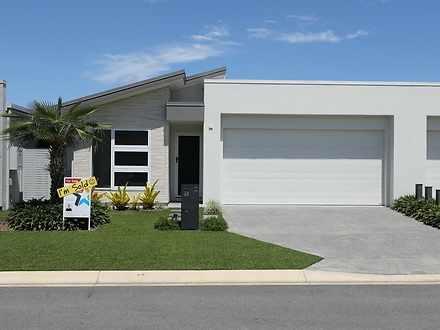 47 Edge Court, Manoora 4870, QLD House Photo