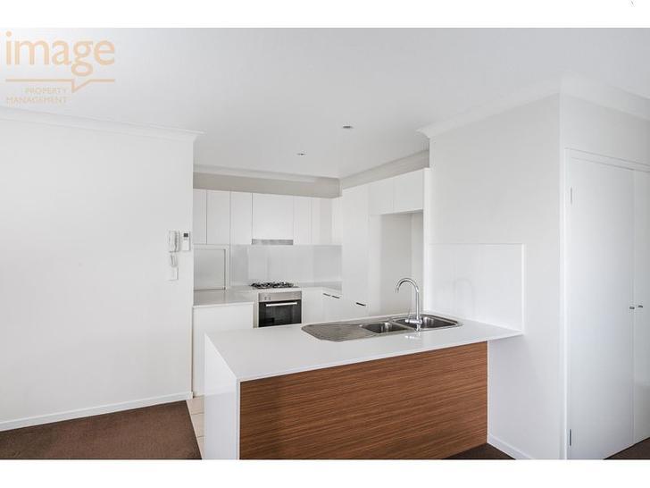 11/38 Gallway Street, Windsor 4030, QLD Unit Photo