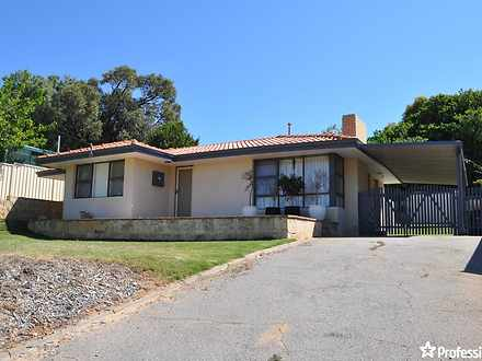 73 Ainsworth Street, Geraldton 6530, WA House Photo