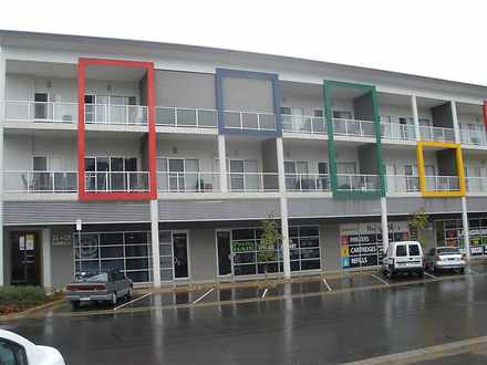 8/21-25 Goodall Parade, Mawson Lakes 5095, SA Apartment Photo