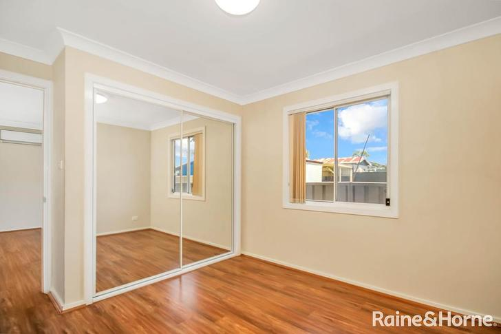 40A Adams Crescent, St Marys 2760, NSW Other Photo