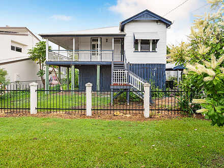 6 Connaught Street, Sandgate 4017, QLD House Photo