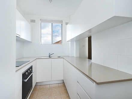 8/30 Victoria Avenue, Concord West 2138, NSW Apartment Photo