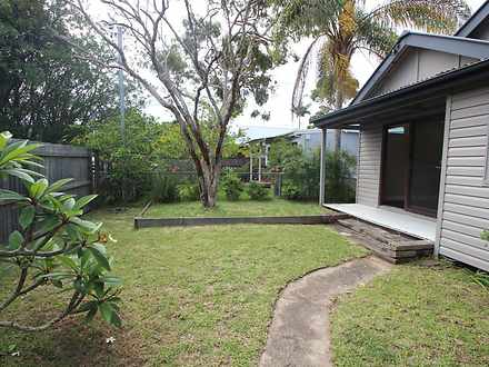 16 Lido Avenue, North Narrabeen 2101, NSW House Photo