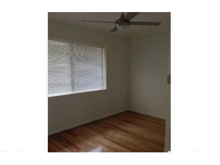1/14 Biran Street, Coorparoo 4151, QLD Unit Photo
