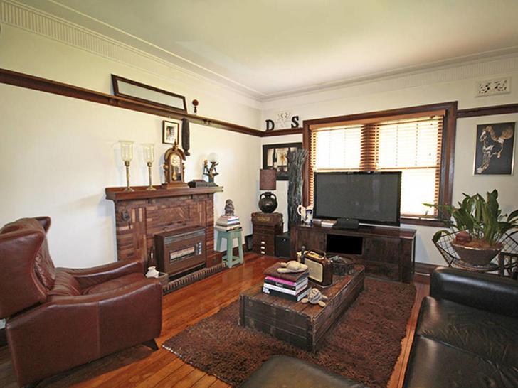 1/19 Ivy Street, Wollstonecraft 2065, NSW Unit Photo