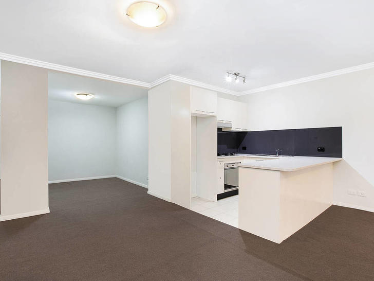 103/2 David  Street, Crows Nest 2065, NSW Unit Photo