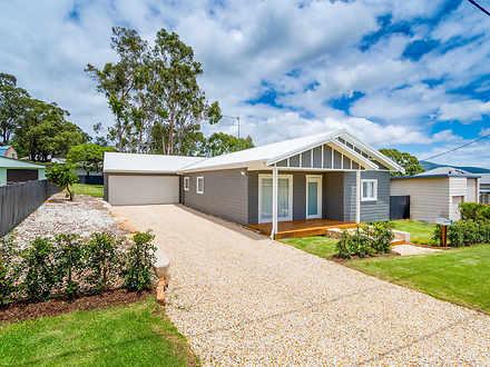 2 Lochinvar Street, Bellbird Heights 2325, NSW House Photo