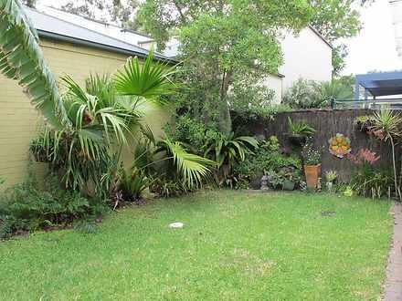 13 Zatopek Avenue, Newington 2127, NSW House Photo