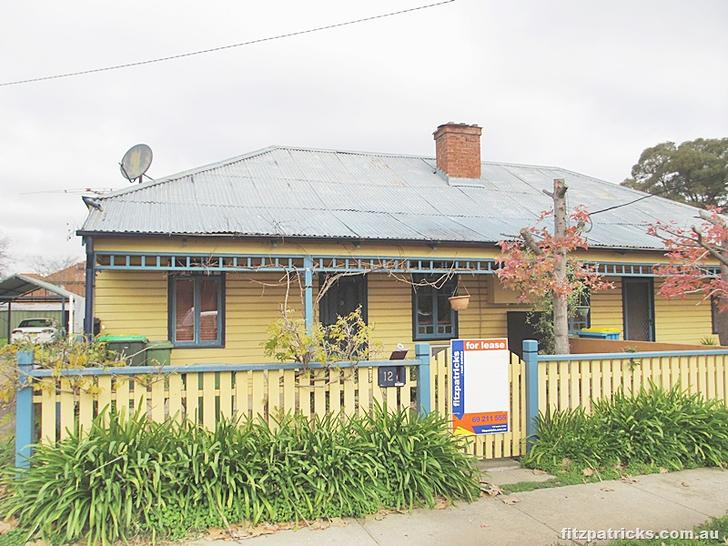 12 Travers Street, Wagga Wagga 2650, NSW House Photo