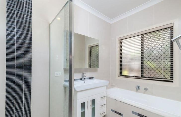 12 Eungella Terrace, Forest Lake 4078, QLD House Photo