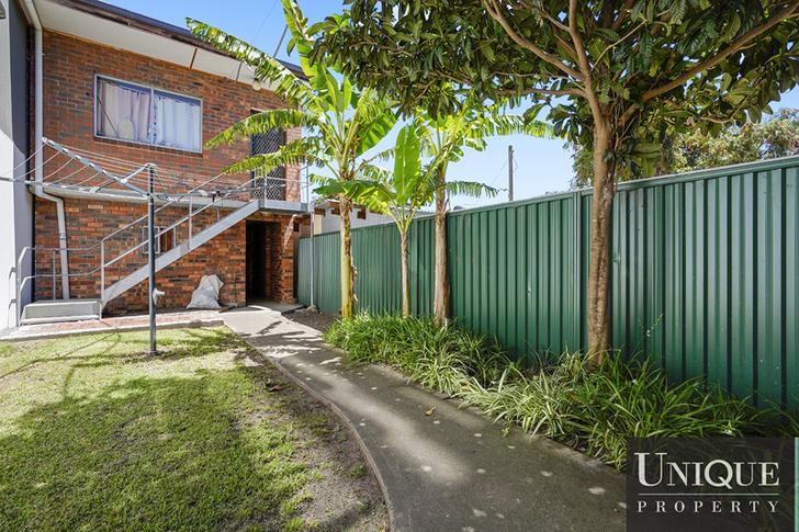 1/584 New Canterbury Road, Dulwich Hill 2203, NSW Apartment Photo