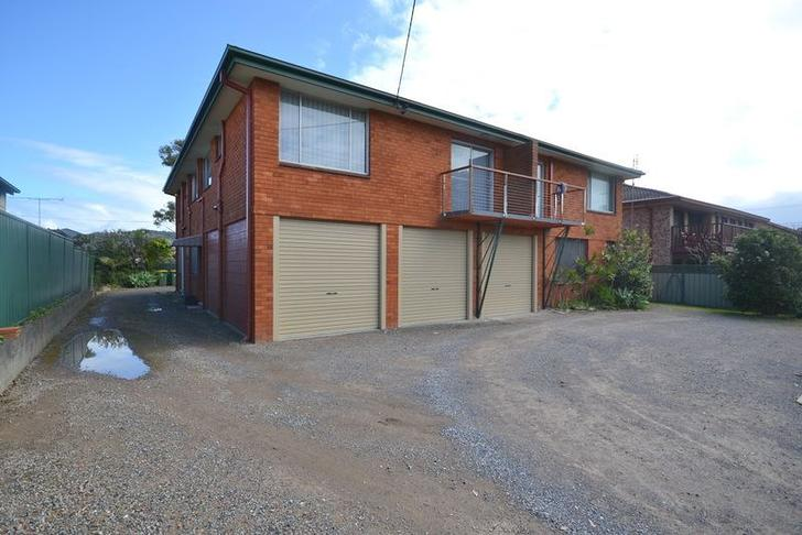 2/7 Rickard Street, Umina Beach 2257, NSW Flat Photo