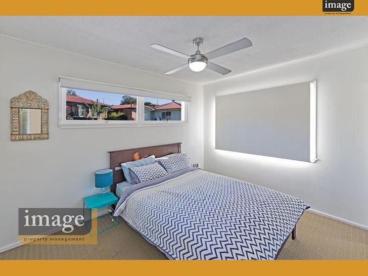 1/11 Ware Street, Annerley 4103, QLD Unit Photo