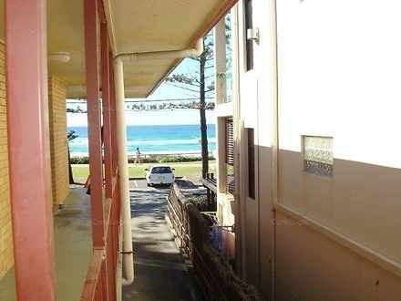 3/4 Marine Parade, Miami 4220, QLD Unit Photo