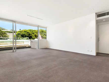 4/7-13 Dover Road, Rose Bay 2029, NSW Apartment Photo