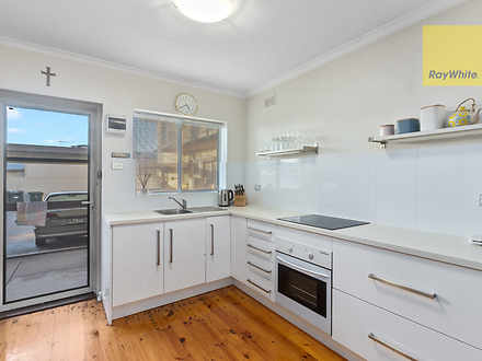 4/10-12 Alice Street, Plympton 5038, SA Unit Photo
