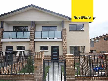 3/26-28 Third Avenue, Macquarie Fields 2564, NSW House Photo