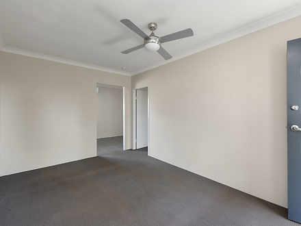 4/45 Stuckey Road, Clayfield 4011, QLD Unit Photo
