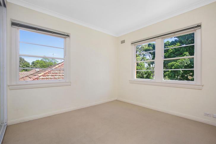 2/10 Alan Street, Cammeray 2062, NSW Duplex_semi Photo