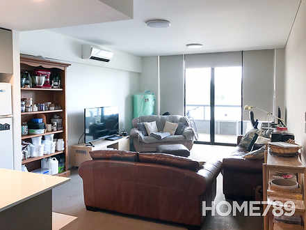 252/7 Winning Street, Kellyville 2155, NSW Apartment Photo