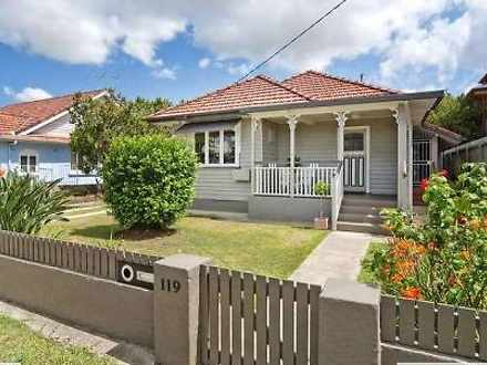 119 York Street, Nundah 4012, QLD House Photo
