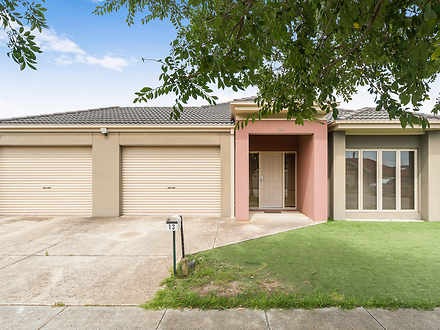 13 Triumph Way, Skye 3977, VIC House Photo
