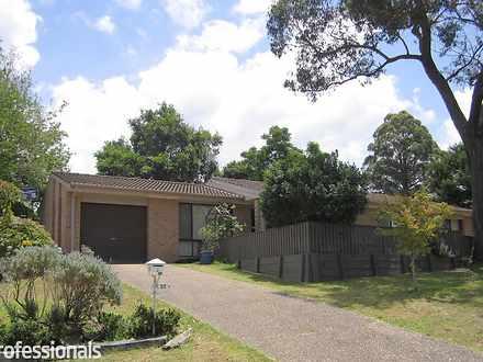 22 Devlin Avenue, North Nowra 2541, NSW House Photo