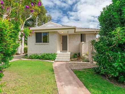 1/15A Shores Drive, Yamba 2464, NSW Villa Photo