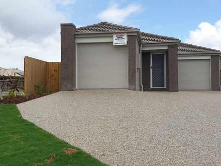 2/25 Greenpark Drive, Crestmead 4132, QLD Duplex_semi Photo