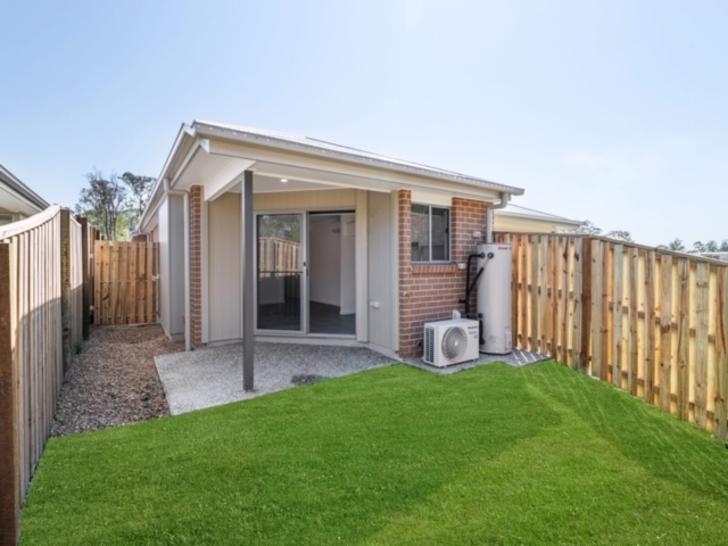 2/67 Miamax Place, Logan Reserve 4133, QLD Duplex_semi Photo