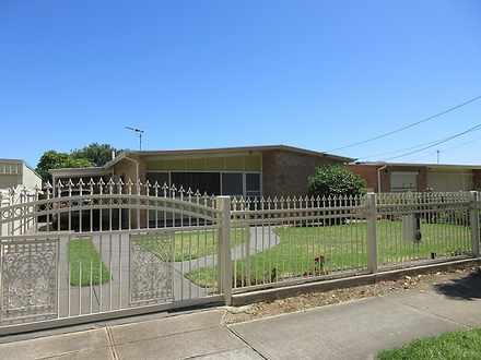 250 Days Road, Ferryden Park 5010, SA House Photo