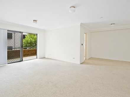 7/378 Miller Street, Cammeray 2062, NSW Apartment Photo