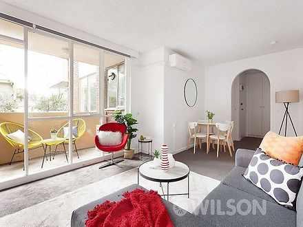 12/70 Park Street, St Kilda West 3182, VIC Apartment Photo