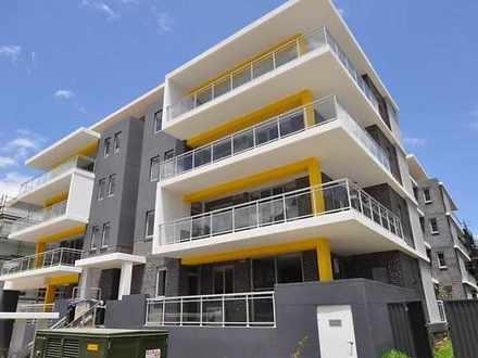 1/213 Carlingford Road, Carlingford 2118, NSW Apartment Photo