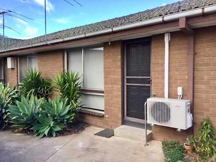 11/1 Kelly Street, Werribee 3030, VIC Unit Photo