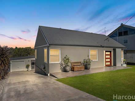 29 George Street, Highfields 2289, NSW House Photo