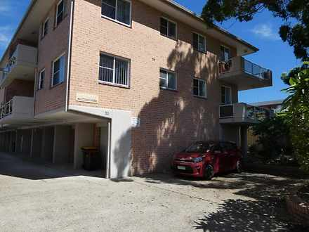 "1/30 Wharf Street ""St James"", Tuncurry 2428, NSW Unit Photo"