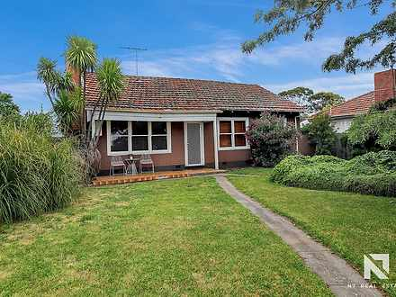 29 Harrison Street, Deer Park 3023, VIC House Photo