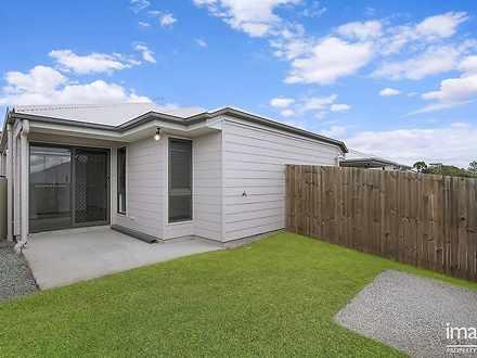 2/142 Bilby Drive, Morayfield 4506, QLD Duplex_semi Photo