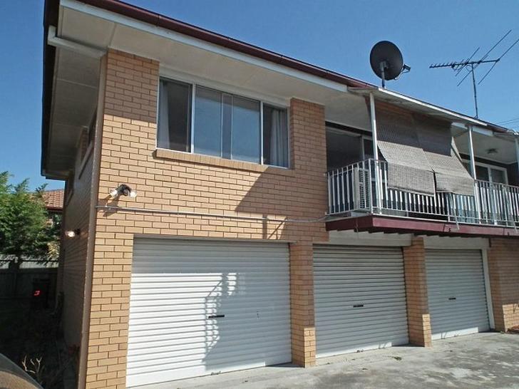 3/340 Stafford Road, Stafford 4053, QLD Unit Photo