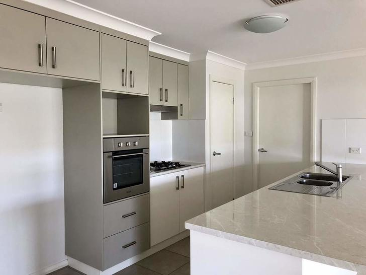 6 Magnolia Boulevard, Dubbo 2830, NSW House Photo