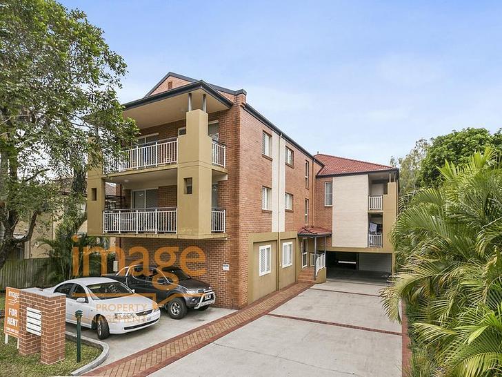 5/26 Beatrice Street, Taringa 4068, QLD Unit Photo