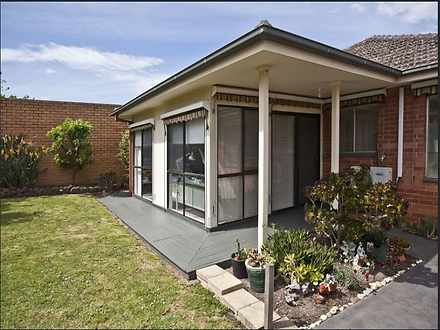 17 Willow Avenue, Glen Waverley 3150, VIC House Photo
