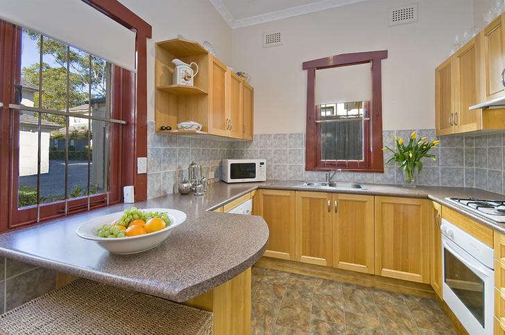 5/1J Ingram Road, Wahroonga 2076, NSW House Photo